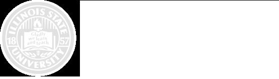 illinoisstateuniversity-logo1