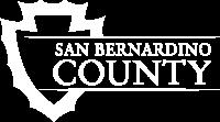san-bernardino-county_logo